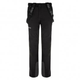 Women's ski pants Elare-w black - Kilpi