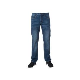 Kalhoty Rip Curl SLIM TIDAL BLUE  Tidal Blue