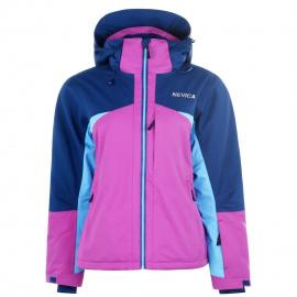 Nevica Brixen Ski Jacket Ladies